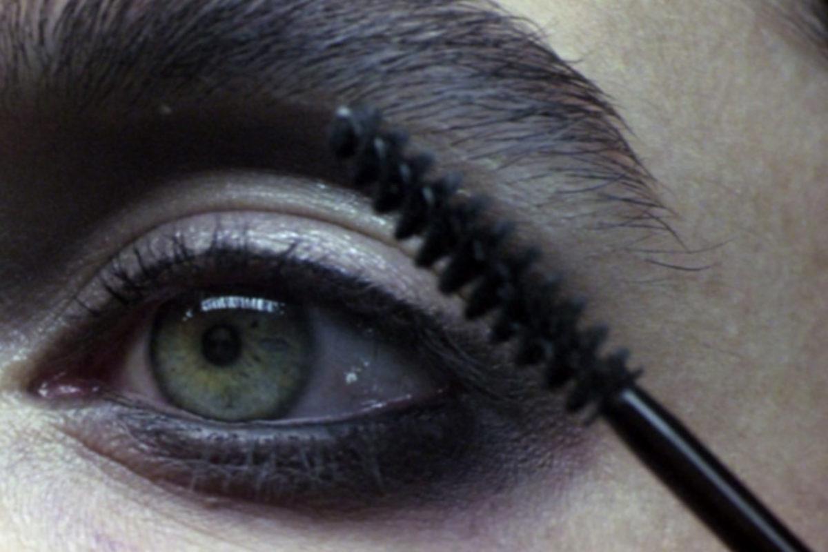 Requiem for a Dream – Fan Trailer